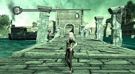Drakengard-3-New-DLC-Includes-Costumes-and-Rearranged-Nier-Music