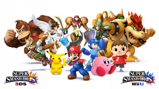 Super_Smash_Bros_4_Artikelbild