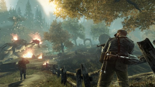 gaming_enemy_front_screenshot_4