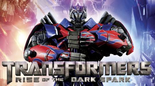rise-of-the-dark-spark-header