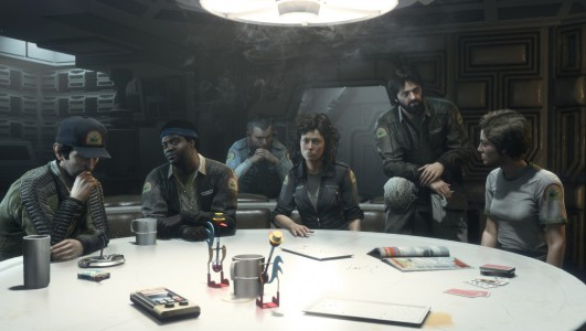 Alien-Isolation-Pre-Order-Bonus-Lets-You-Play-as-Ellen-Ripley-450106-2