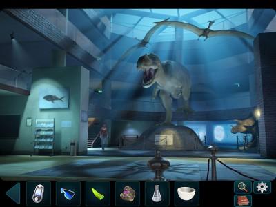 GAT_Screenshot_03_Museum