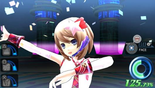Hyperdimension_Neptunia_Producing_Perfection_Screen_3
