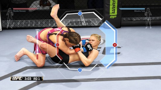 ea-sports-ufc-submissions