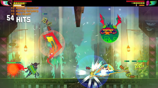 guacamelee-super-turbo-championship-edition-1