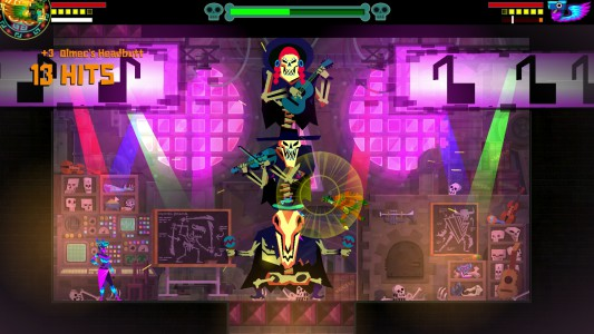 guacamelee-super-turbo-championship-edition-2