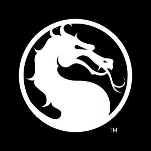 Mortal Kombat auch bald als Casino-Spiel? Warum nicht!