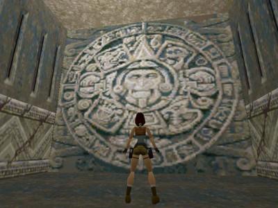 tomb_raider_06