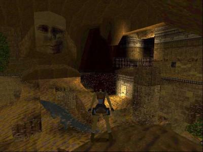 tomb_raider_10