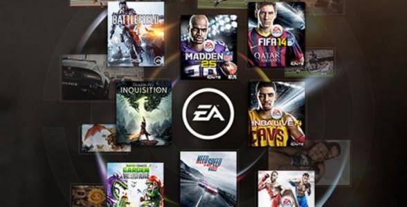 EA-Access-Xbox-One-exklusives-Abo-Modell-startet-noch-diesen-Sommer-2-700x358