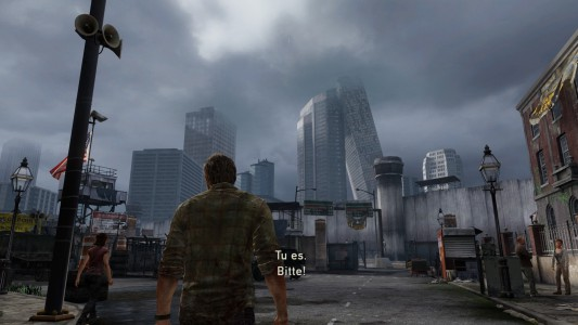 The Last of Us™ Remastered_20140801192141