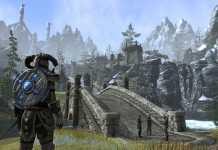 Schonmal richtig abgezockt worden? Elder Scrolls zeigt wie es geht!