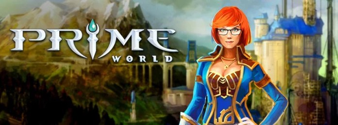 Prime World: Defenders Turbo-Angriff mit Cheat Engine Hack