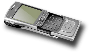 Nokia Music Handy