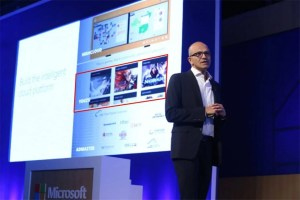 Microsoft / Youzu Interactive