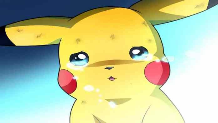 Neuer Pokemon Go-Bug lässt deine Pokemon verschwinden!
