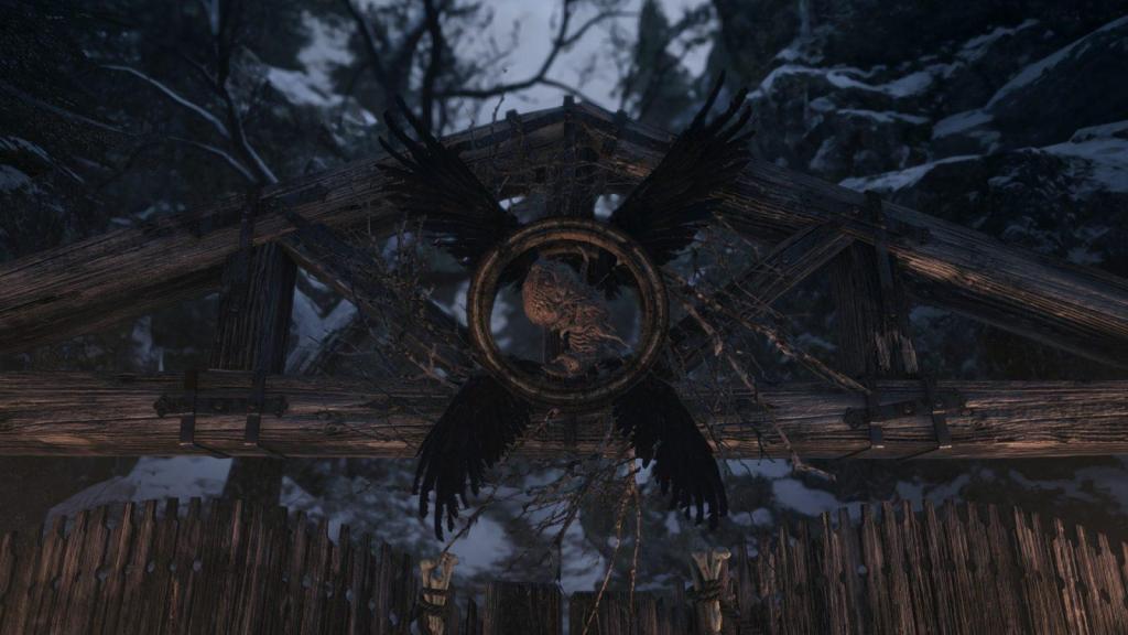 Resident Evil 8 Village Announced Gamezo