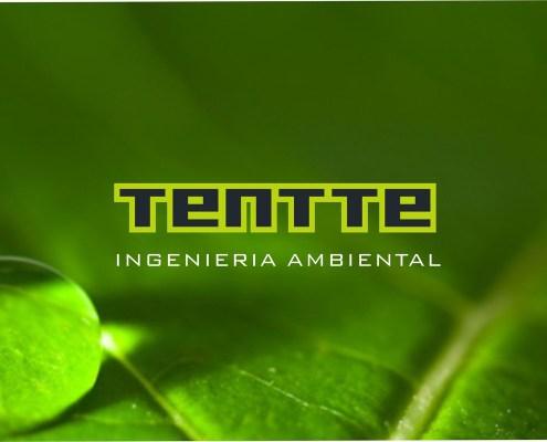 Tentte Ingeniería Ambiental