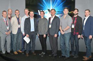 GAMIC 11th Annual Winners Announced