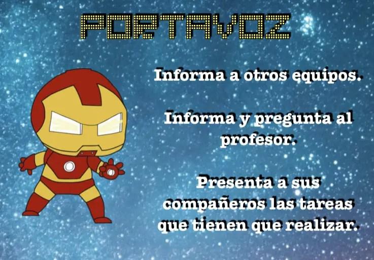 rol_portavoz