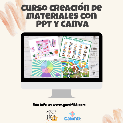 CURSO PPT Y CANVA (28 sept)