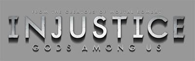 Injustice_Logo