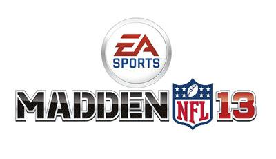 madden_nfl_13_logo