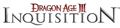 dragon-age-3-logo