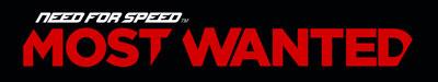 nfs-mw_logo