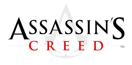 assassins_creed-logo