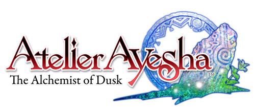 Atelier-Ayesha-logo