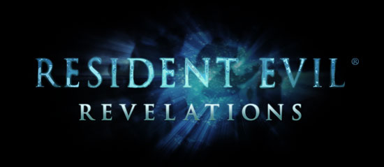 re-revelations_logo