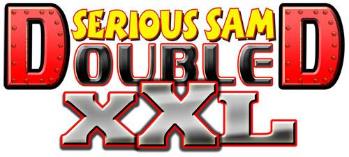 serious-sam-dd-xxl-logo