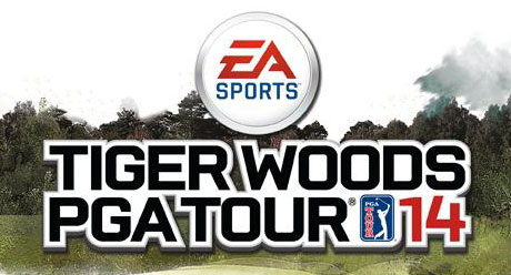 tiger-woods-14-logo