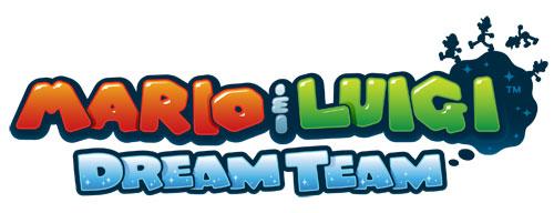 3DS_MarioLuigi-dream-team_logo