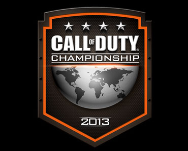 cod-championship