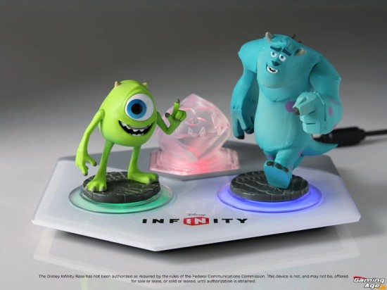 disney-infinity_mike_sulley_base 001