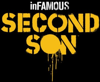 infamous_second_son_logo