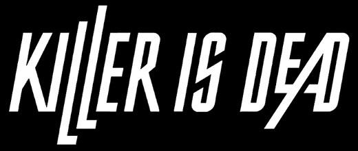 killer-is-dead_logo