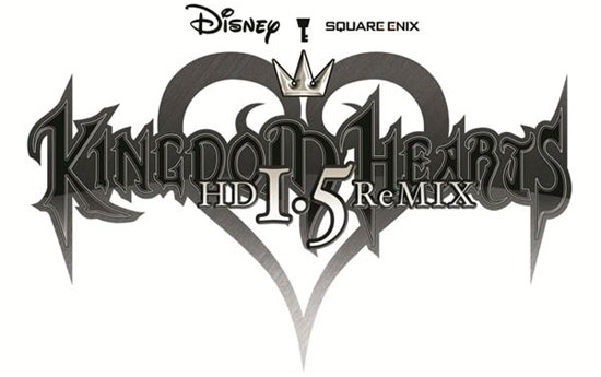 kingdom-hearts_1.5-logo