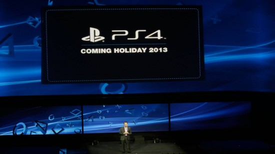 ps4_reveal_5