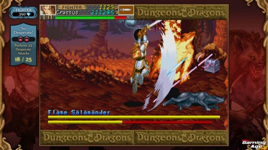 Dungeons___Dragons_Chronicles_of_Mystara_Screenshot_6_(Shadow_over_Mystara)_bmp_jpgcopy