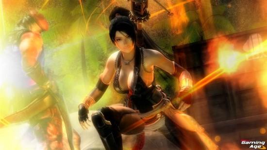 ninja-gaiden-3-re_8