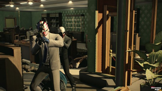 payday-2_jewelry_store_heist_clean