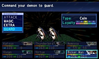 Shin-Megami-Tensei-Devil-Summoner-Soul-Hackers-Succubus
