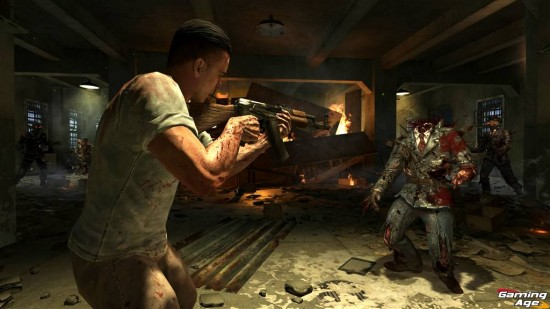 cod_mob_of_the_dead_5