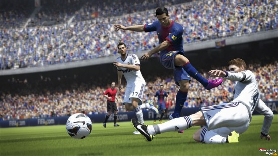fifa14_ng_sp_low_shot_wm_update
