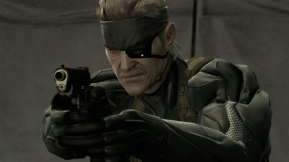 mgs4_screenshot_d1230_04