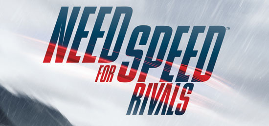 Need_for_Speed_Rivals-logo