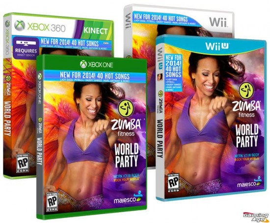 zumba-fitness-wp-boxes